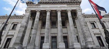 Uruguay.- El Frente Amplio pierde la mayoría en un Congreso donde irrumpen nuevos partidos