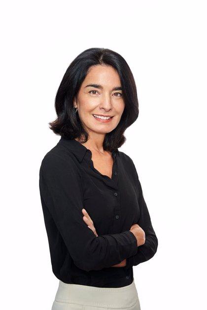 La sevillana Carmen Ponce, nueva directora de Relaciones Corporativas de Heineken España