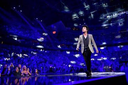 Billie Joe Armstrong revela su canción favorita de Green Day