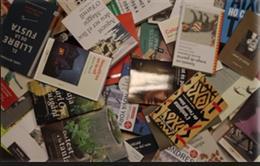 Llibres traduïts al català per la Generalitat