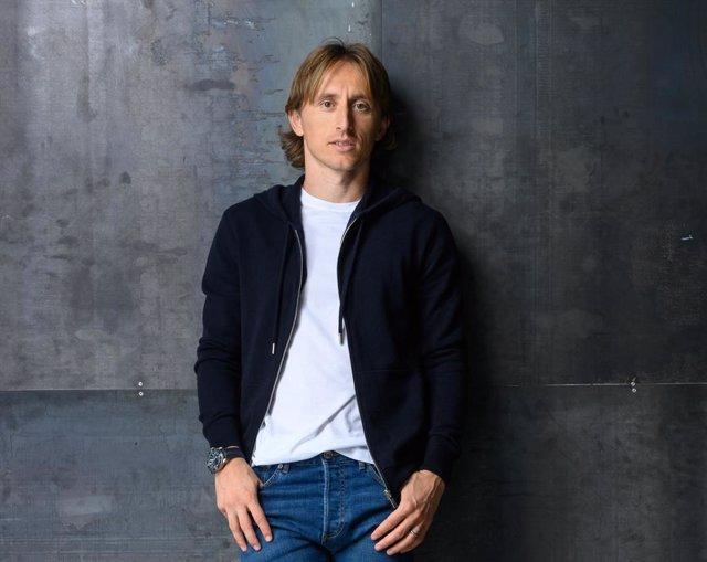 """Fútbol.- Modric: """"Puede que el gol de Ramos cambiara la historia del fútbol en E"""