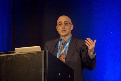 Experto destaca la medicina personalizada en la selección de donantes en trasplante de progenitores hematopoyético