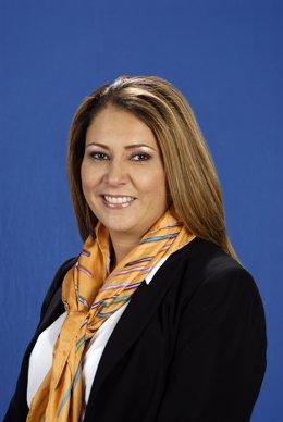 Maricarmen Méndez, nueva directora de Recursos Humanos para MSD en España y Portugal