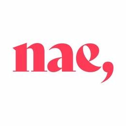 COMUNICADO: Soluble lleva a cabo el rediseño de la identidad de Nae