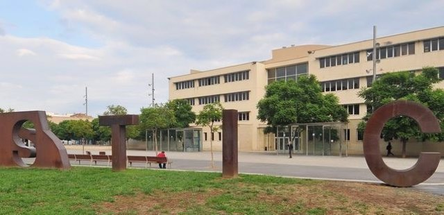 COMUNICADO: Los abogados de Repara tu deuda cancelan 46.000 eur con 5 bancos con