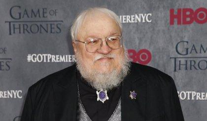 Juego de Tronos: George R.R.Martin promete que no escribirá House of The Dragon hasta terminar Vientos de invierno