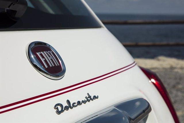 Recurso de Fiat