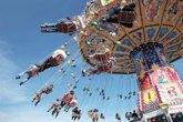 Foto: 8 parques de atracciones en Europa perfectos para disfrutar en familia