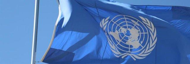 """La ONU decidirá """"tan pronto como sea posible"""" el traslado de la Cumbre del Clima"""