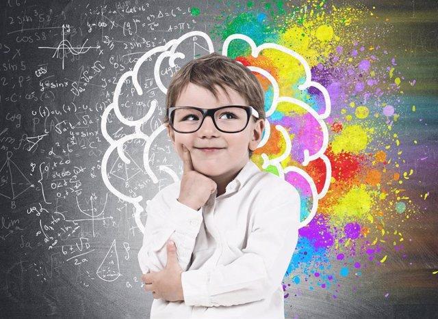 Cómo mantener el cerebro joven.