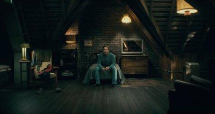 """Ewan McGregor (Doctor Sueño) confiesa: """"Tardé años en ver El Resplandor, daba mucho miedo"""""""