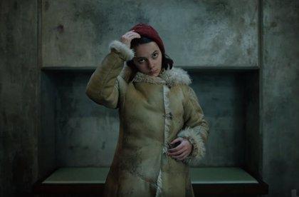 Llega La materia oscura, la nueva serie de fantasía de HBO