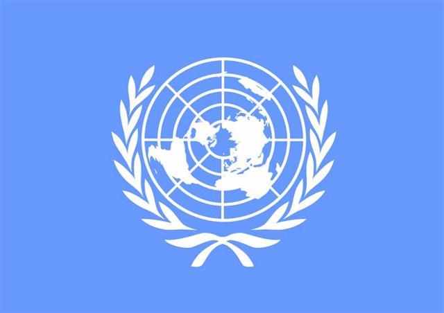 El Consejo de Derechos Humanos de la ONU examinará la situación de los derechos humanos en Colombia el próximo jueves 10 de mayo en Ginebra (Suiza). El país es uno de los catorce Estados que serán valorados por el mecanismo del Examen Periódico Universal (EPU), un proceso de evaluación que cada año trabaja para mejorar los DDHH en los Estados miembros de Naciones Unidas