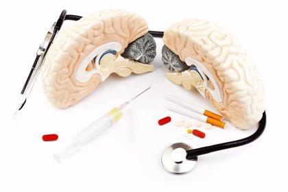 Cuál es el mecanismo neurológico que hay detrás de una adicción