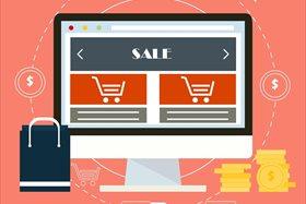 Cómo identificar si una página web es fraudulenta
