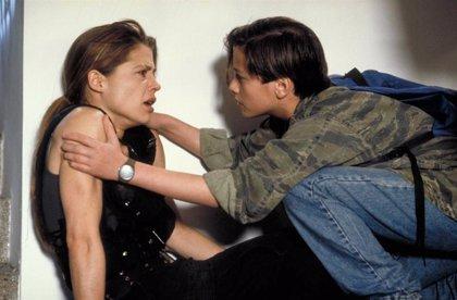 El regreso de John Connor en Terminator: Destino oscuro, explicado