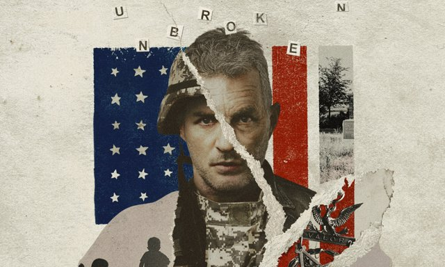 Unbroken, nuevo tema de Bon Jovi