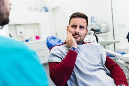 Cuidado con los abscesos dentales: son más graves de lo que pueda parecer