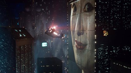 Las predicciones de Blade Runner para noviembre de 2019 que se han cumplido... y las que no