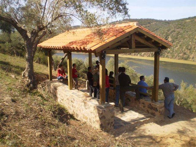 Portugal/España.- Portugal considera que la gestión del caudal del Tajo por part