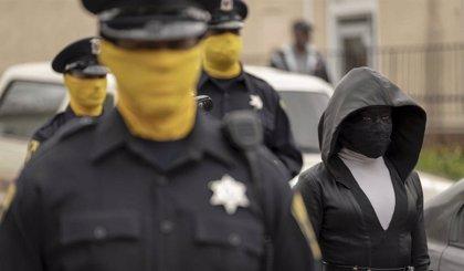 Watchmen de HBO revela qué pasó con Búho Nocturno