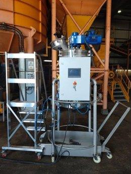 Una investigación de la UAB producirá biopesticidas a partir de residuos orgánic