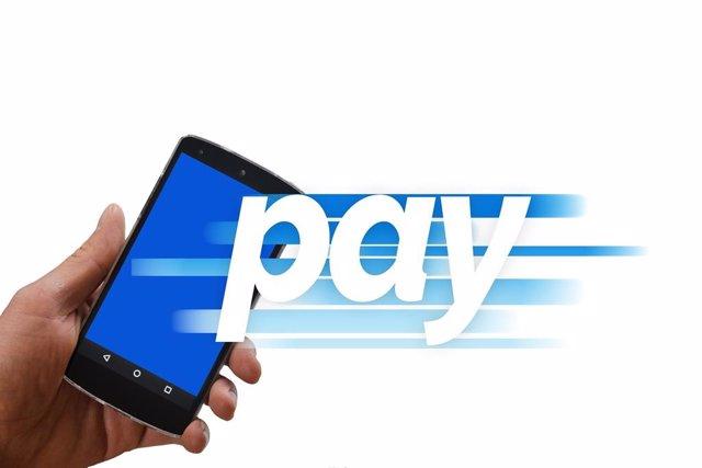 Una vulnerabilidad de Android en el sensor NFC de pagos móviles permitía instala