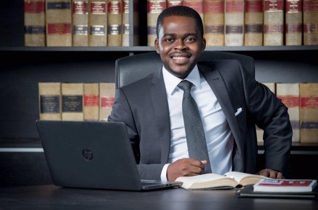 COMUNICADO (1): Guinea Ecuatorial: Cómo evitar sanciones por incumplimiento de c
