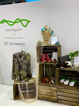 El Gobierno de Cantabria promociona el turismo y la moda sostenible de la región en la WTM de Londres