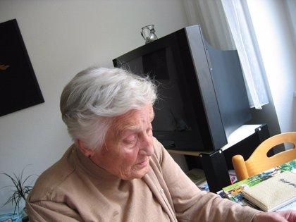 Una variante genética puede ayudar a proteger contra el Alzheimer