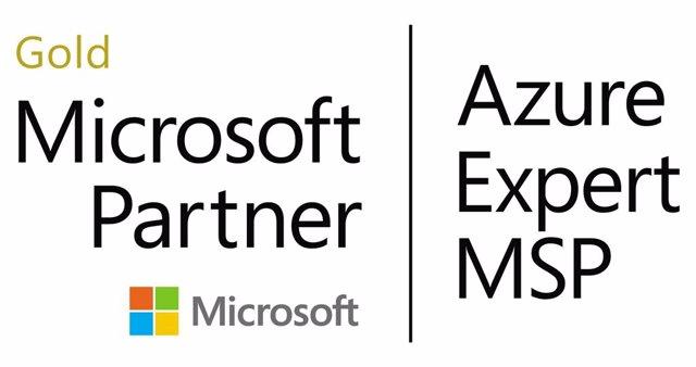 COMUNICADO: Insight es reconocida por Microsoft como Azure Expert Managed Servic