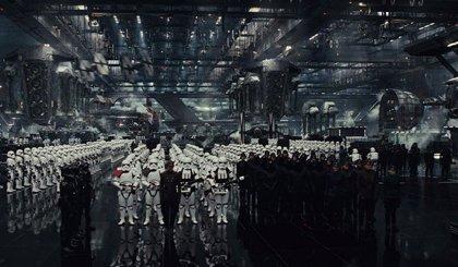 """Bob Iger, CEO de Disney, sobre el futuro de Star Wars en el cine: """"Menos es más"""""""