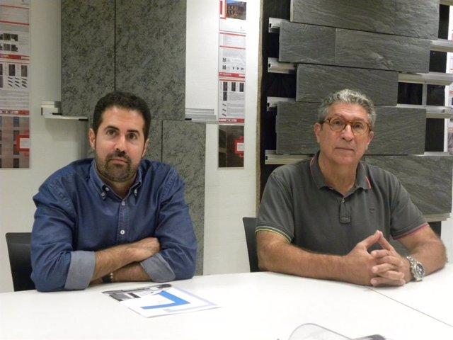 COMUNICADO: Sistema Masa, 25 años de experiencia en fachadas ventiladas