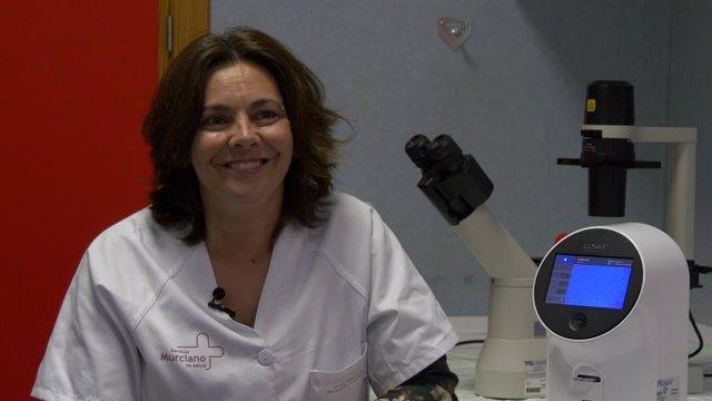 Descubren cómo frenar el envejecimiento prematuro que sufren pacientes con inmun