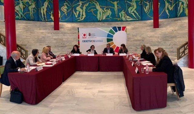 La AECID y 10 CCAA destinan 1,3 millones a programas humanitarios en Venezuela,