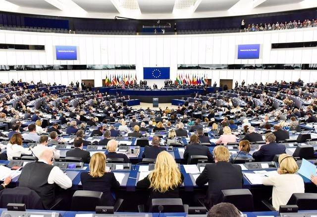 UE.- Bruselas lanza convocatoria para optar al 'Erasmus' en 2020, que tendrá un