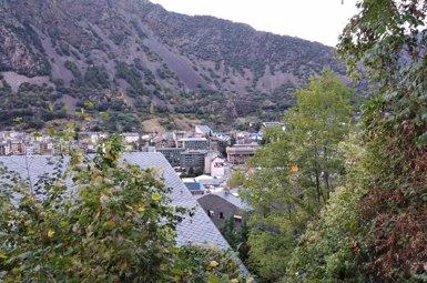 Andorra estudia la viabilitat d'optar a ser reserva mundial de la biosfera (EOG)