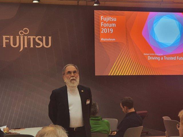 Fujitsu reivindica su solución Digital Annealer frente a la supremacía cuántica: