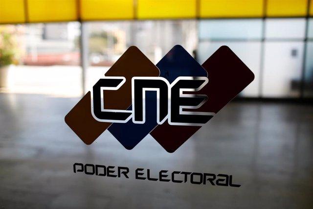 El Consejo Electoral venezolano descarta el plan de Maduro para hacer coincidir varias elecciones