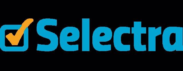Logo Selectra
