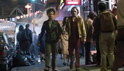 Una escena eliminada de Joker confirmaba el destino de Sophie