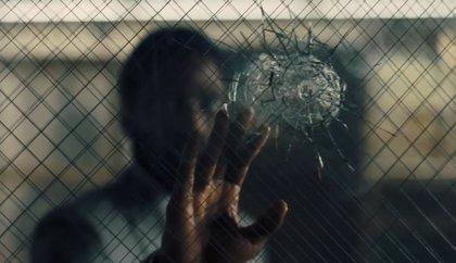 Enigmático y perturbador tráiler de Tenet, lo nuevo de Christopher Nolan