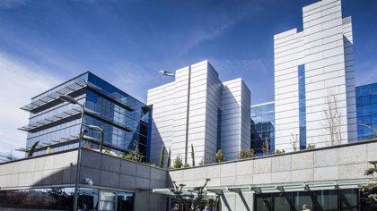 Roche Farma España consigue el certificado de sostenibilidad LEED Platino para sus oficinas en Madrid