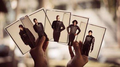 My Chemical Romance suman más conciertos a su reunión