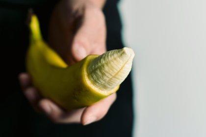 ¿Se pierde sensibilidad en el pene tras una circuncisión?