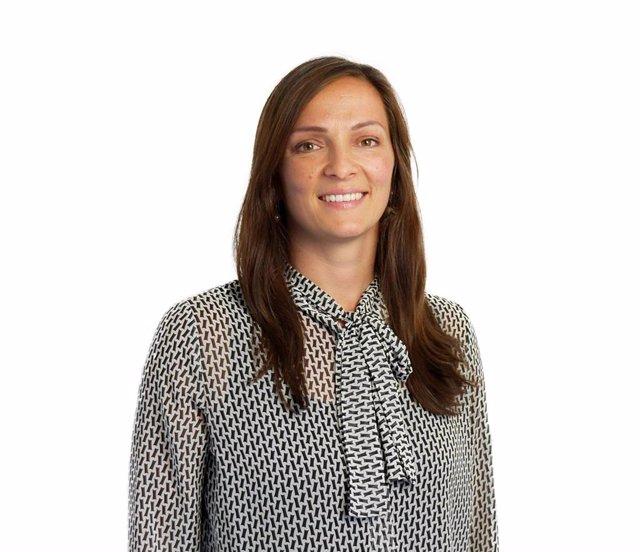 Eva Cairns, analista de ESG de Aberdeen Standard Investments