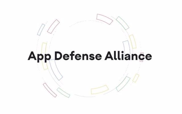 Google se une a sus socios en ciberseguridad móvil para luchar contra las aplica