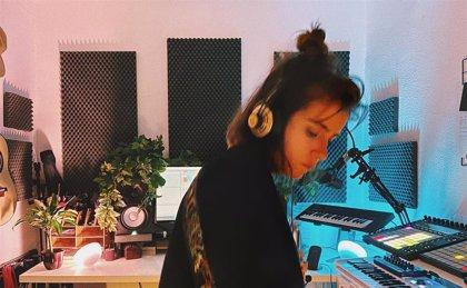Carmen Boza presenta nuevo single antes de su fin de gira en La Riviera madrileña: 'Golpe de suerte'