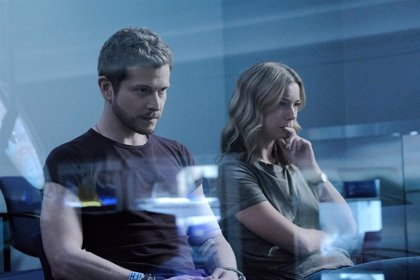 FOX Life estrena la 3ª temporada de The Resident