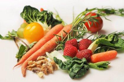 Las enfermedades asociadas al abandono de la dieta mediterránea